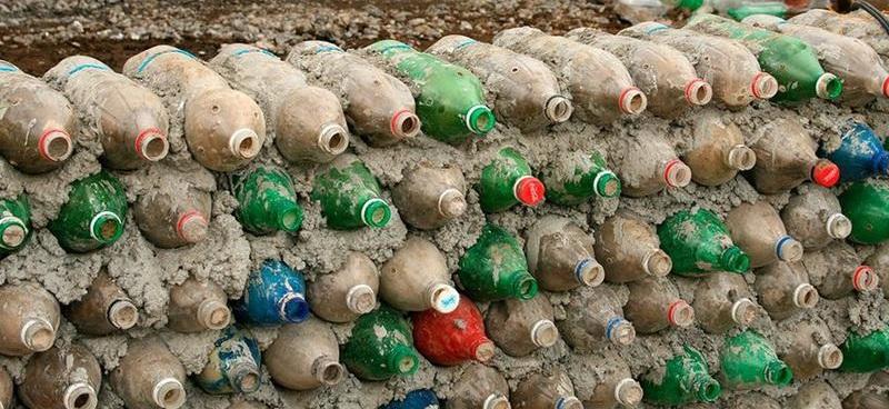 Les déchets et leur valorisation